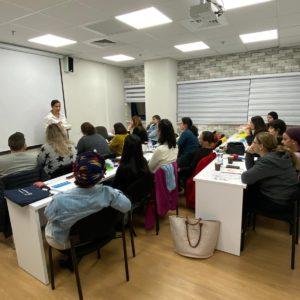 course5-5